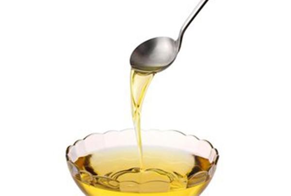 液相色谱法测定菜籽油中黄曲霉毒素含量