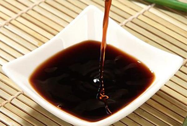 多功能净化柱-液相色谱法测定醋中赭曲霉毒素含量