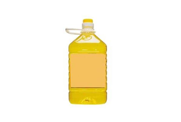 多功能净化柱-液相色谱法测定豆油中黄曲霉毒素含量