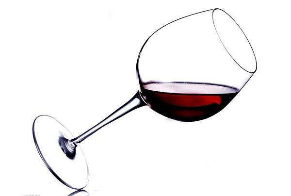红枣果酒中风味物质的SPME-GCMS分析
