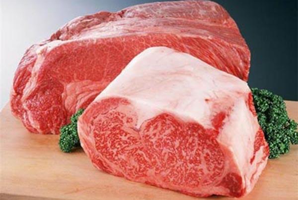 羊肉中风味物质的SPME-GCMS分析