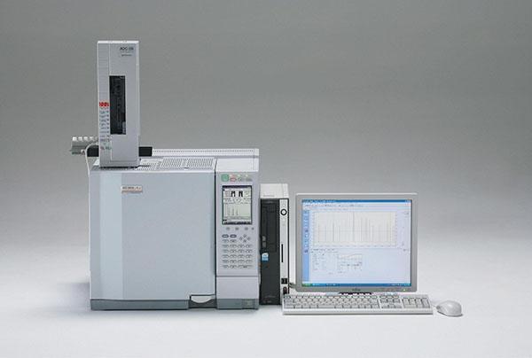 重庆专业定制气相色谱检测,略贵