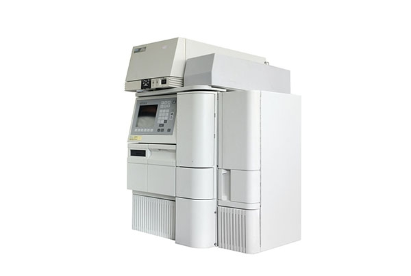 北京专业定制液相色谱检测,略贵